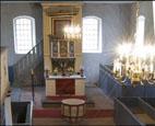 dorfkirche-weesow-questa1.jpg