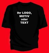 t-shirt-schwarz-hg-rot-text.jpg