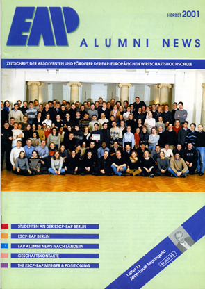 ean-1-2001.jpg