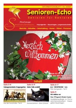 seniorenecho-04_2007w_seite_1.jpg