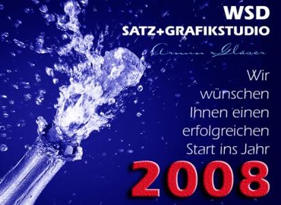 start-2008.jpg