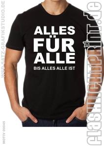 alles-fc3bcr-alle_shirt_schwarz_00045_