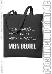 ... Mein Beutel_Schwarz_00048