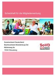 SoVD-BBO_Scheckheft_TITEL-kl