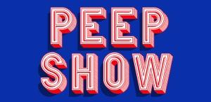 PeepShow-01_1