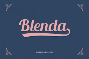 Blenda_1