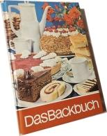 DAS-BACKBUCH-Verlag-für-die-Frau-DDR-1989