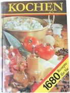 Kochen - Velag für die Frau