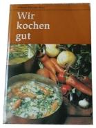 Wir-kochen-gut-Verlag-für-die-Frau