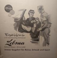Lebona Köllnisch Wasser_IMG_20191123_173022