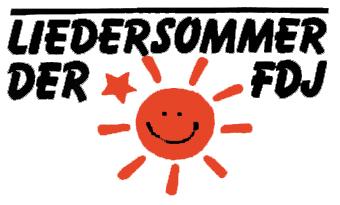 Logo Liedersommer bearbeitet
