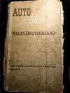 ND Auto-Atlas 1951
