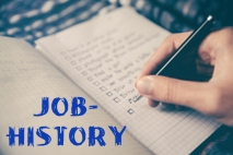 Job-History