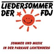 Logo Liedersommer bearbeitet Text