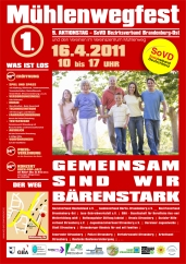 2507_Poster A4_5-Aktionstag 2011