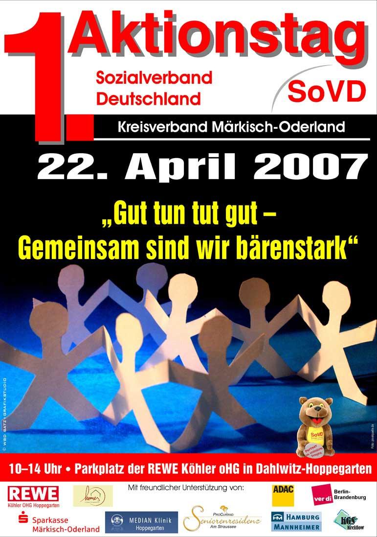 Plakat-1_Aktionstag-web.jpg