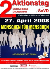 Plakat-2_Aktionstag-we