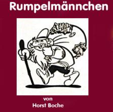 Rumpel - Horst Boche